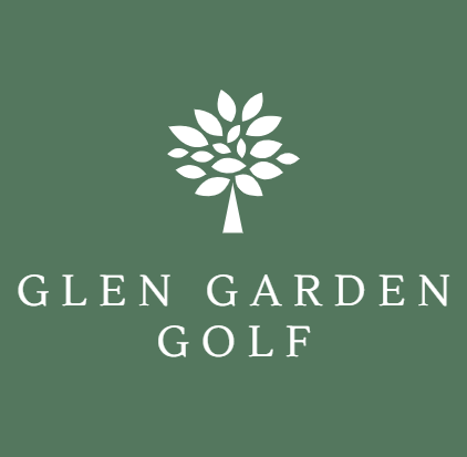 Glen Garden Golf - Mobile Auto Detailing St Petersburg - Roofing Service Dunedin - Restaurant Kitchen Cleaning ST Petersburg